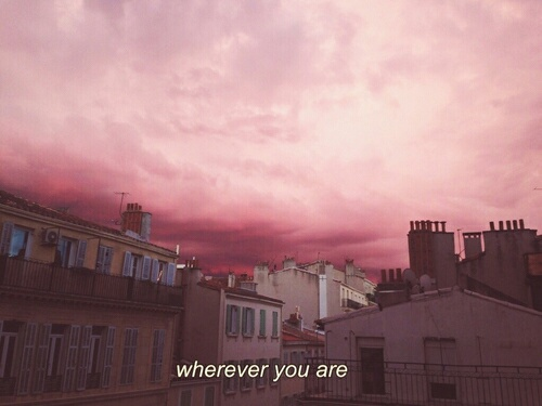 wherever you are.jpg